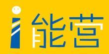 天津市学进教育咨询有限公司