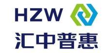 汇中普惠财富投资管理(北京)有限公司深圳分公司