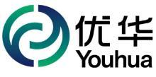 上海优华系统集成技术股份有限公司