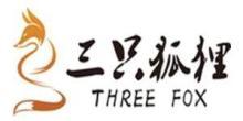 三只狐狸网络