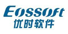 杭州优时软件有限公司
