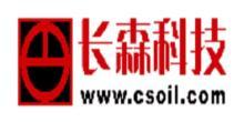 北京长森石油科技有限公司