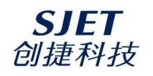 深圳市创捷科技有限公司