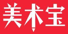 天津艺旗互联科技有限公司
