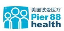 PIER 88 HEALTH, INC.