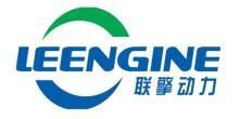 苏州同谊联擎动力科技有限公司
