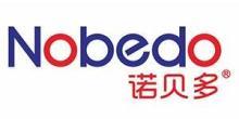 诺贝多(上海)化学有限责任公司