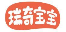 放眼信息科技(北京)有限公司