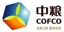中粮粮油工业(黄冈)必发888官网登录