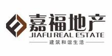 赣州嘉福投资有限公司