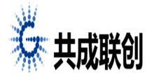 武汉共成联创信息技术有限公司