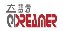 苏州奇梦者网络科技有限公司