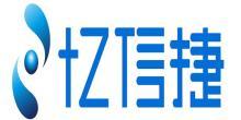 苏州忆信捷信息技术有限公司