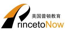 普顿教育科技(深圳)有限公司