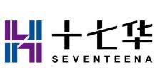 十七华体育文化有限公司