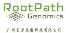 广州呈源基因科技有限公司