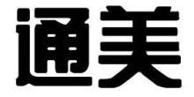 上海舞凡网络科技有限公司