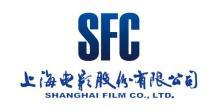 上海电影股份有限公司