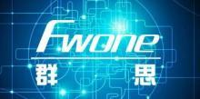 群思科技(北京)有限公司上海分公司