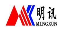 宁波明讯汽车零部件有限公司