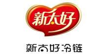 江西新太好实业投资有限公司