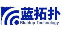 北京蓝拓扑科技股份有限公司