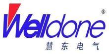 上海慧东电气设备有限公司