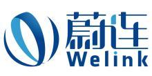 上海蔚领信息科技咨询有限公司