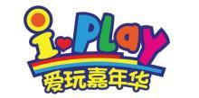 重庆悦游文化传播有限公司