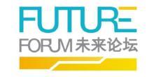 北京怀柔未来论坛科技发展中心