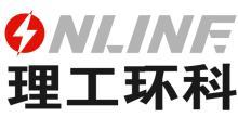 宁波理工环境能源科技股份有限公司