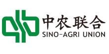 山东中农联合生物科技股份有限公司