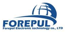 苏州福乐普电子科技有限公司