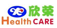 南京欣荣保健食品有限公司