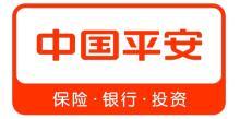 中国平安人寿保险股份有限公司广东分公司新港东营销服务部