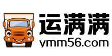 上海细微信息咨询有限公司