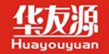 武汉华友源针织厂