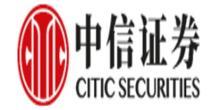 中信证券股份有限公司成都人民南路证券营业部