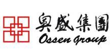 上海佳士航空动力科技有限公司
