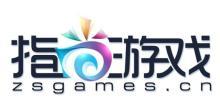 广州市指尚信息科技有限公司