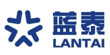 山西蓝泰集团物业管理有限公司