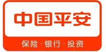 中国平安人寿保险股份有限公司广东分公司越华营业部