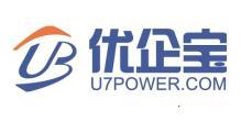 上海优企宝人力资源管理有限公司武汉分公司