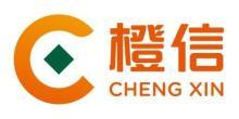 深圳市橙信投资发展有限公司