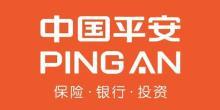 中国平安人寿保险股份有限公司广东分公司财富营销服务部