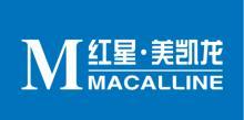 邯郸市峰峰矿区皇室房地产开发有限公司