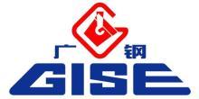 广州广钢气体能源有限公司