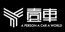 成都乃容二手车经销有限公司