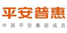 平安普惠信息服务有限公司成都东御街分公司
