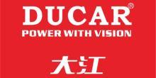 重庆大江动力设备制造有限公司